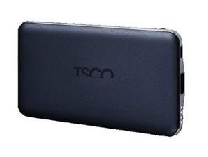 TSCO TP 818 5000mAh PowerBank
